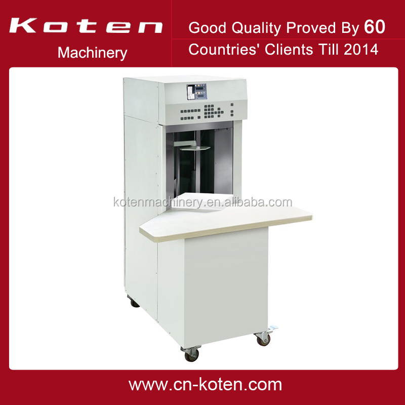 Professional Paper Counter Machine/ Automatic Paper Counting Machine
