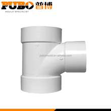 Pipe Fitting Mould/Molds/Moulding