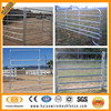 Shock - price sell livestock fence panel