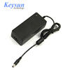 UL CE KC SAA ROHS 24vdc 2500ma led transformer 60w 24v 2.5a power adpater switching 24 volt 2.5 amp power supply