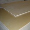 white birch laminated wood boards 13 ply birch plywood