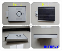 UAE hot 8w solar cell for lamps