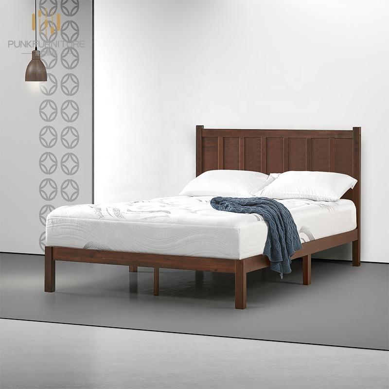 luxury Memory Foam Mattress comfortable 5 stat hotel health care natural latex mattress - Jozy Mattress | Jozy.net