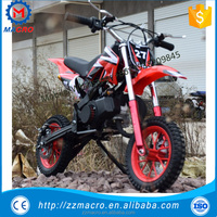 49cc mini kids motorycle mini kids motor chopper for children