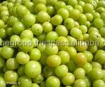 Amla fruit Extracts 40% Tannins, Amla Extract 30% Polyphenols by UV