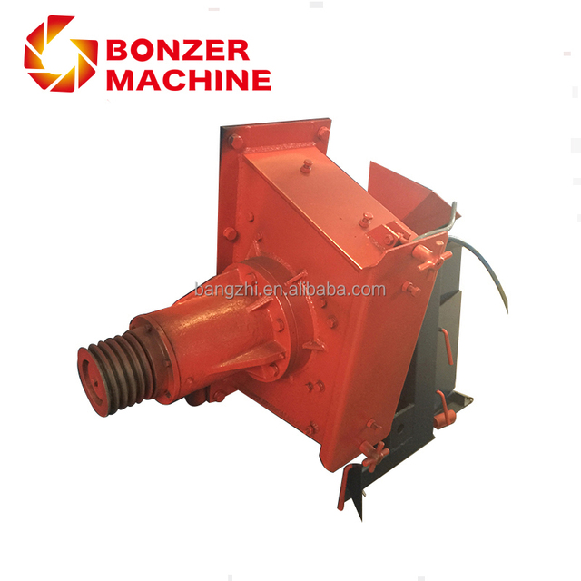 Turbines impeller head kinds of shot shot blasting wheel machine