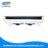 New product high quality Transport used thermo king units sale for truck made in china