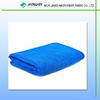 100 POLYESTER Printing Microfiber Towel For