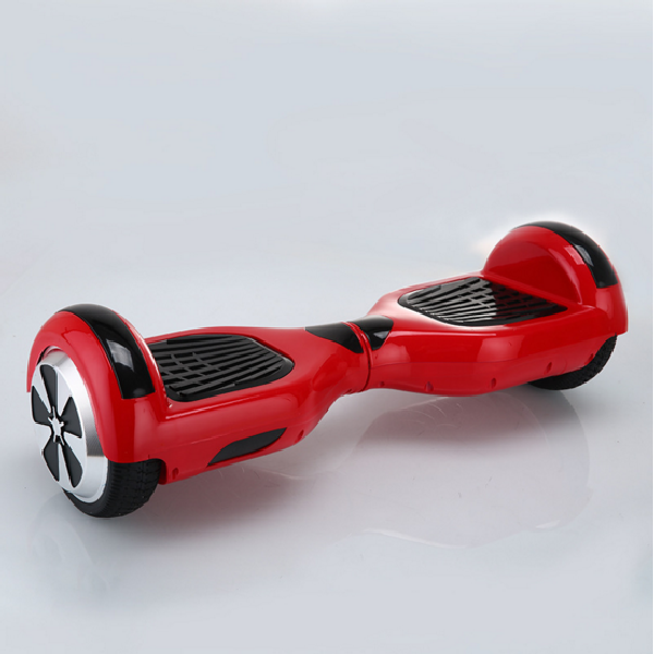 two wheels self balancing scooter 6.5 inch mobility scooter electric hoverboard with hoverboard replacement battery