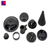 Cheap custom molded rubber parts