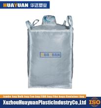 Sun-resistance material hot sale promotion big bag for firewood packing