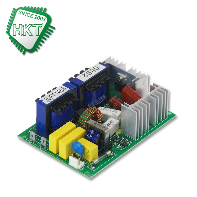 14 Years Electronic Components Sourcing IC Programming Circuit Board Design SMD SMT <strong>PCB</strong>&amp;PCBA Assembly one-stop Service Factory