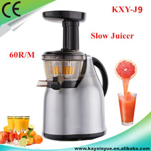 KXY-J9 Good Quality Competitive Price Automatic Juicer