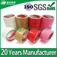 cloth surface protection hs code for tape
