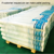 2-ply moisture Breathable nonwoven membrane for Timber Frame