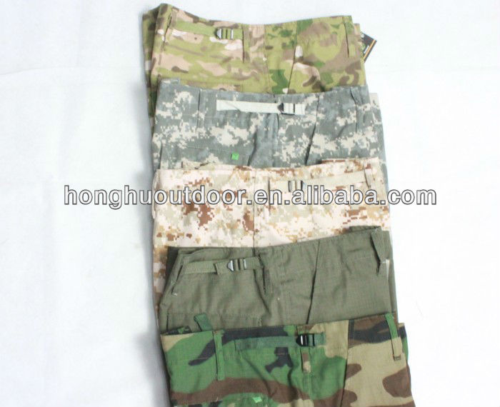 military summer shorts tactical shorts for summer camouflage board shorts
