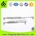 Stainless Steel Gas Spring In China There Are A Number Of Sub-Factories Gas Spring