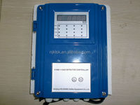 K1000-4 fixed fire alarm control panel for combustible gases