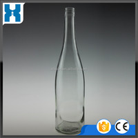 5 GALLON GLASS WATER BOTTLE