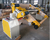 corrugated cardboard heavy type rotary sheet cutter/carton box making machine prices