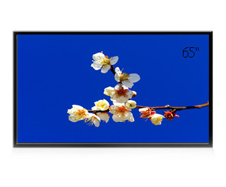 CHIMEI INNOLUX 22 inch LCD/tft panel/display/monitor,22 inch 1680*1050 lcd with VGA/DVI/HDMI/AV input,M220ZGE-L20