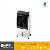 Hot sale Air cooler with GS.CE.Rohs