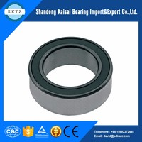 high reputation dongfeng clutch release carbon bearing