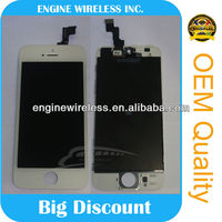 mobile phone prices in dubai lcd for iphone 5s , for iphone 5s lcd screen