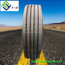 import truck tires tuk tuk promoting tires 315/80R22.5 tire for sale