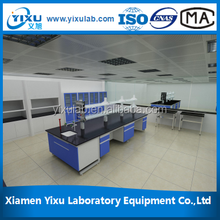 science laboratory apparatus and equipment