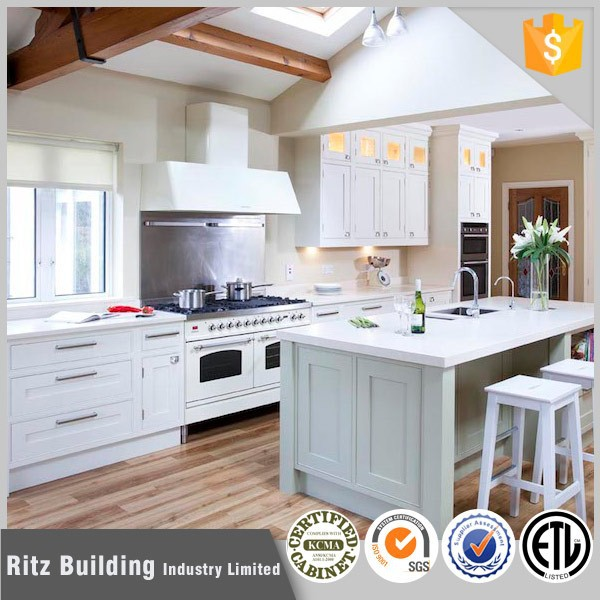Factory Direct Sale Canada Kitchen Cupboard Solid Wood Cabinet Buy Factory Direct Sale Canada