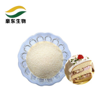 China online shopping gelatin food