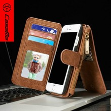 Alibaba Best Sellers leather cases For iPhone 8 7s 7 branded accessories for iphone