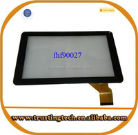 9 inch tablet touch screen replacement fhf90027