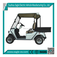 road legal electric buggy , EG2028HR