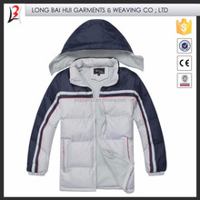 Hot Sales Standard Size branded clothing stock lots