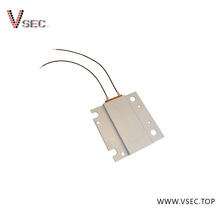 Home appliances electric heating parts PTC Conductive Heating Elements