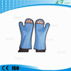 LT1114 x-ray radiation protection lead gloves