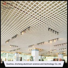 Modern Design Classical t grid for aluminum ceiling