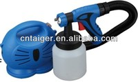 Tagore TCX003 electric paint spray gun