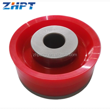 API Standard Mud Pump Spare Parts Piston Assembly