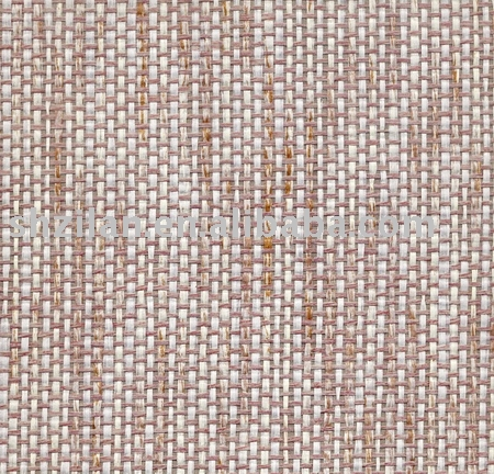 Natural Paper rope Wallpaper ZL8-Z655 (wall paper)