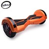 popular smart two wheels self balancing vintage vespa scooter balance board scooter