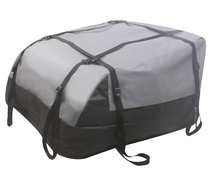 PVC Tarpaulin custom storage Car Top Carrier waterproof car rooftop bag