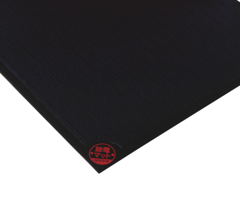 sales in ebay Anti static mat used for computer room,entrance of elevator etc