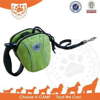 My Pet wholesale Dog Pack, Dog Accessory