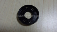 31336-X6901 Gearbox Oil Seal Use For NISSAN NOK Oil Seal