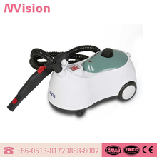 Factory Hot Selling Multi Steam Cleaner portable MIni Cleaner NV260