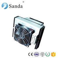 SANDA best selling item new product air conditioner for electric panel SD-090-12