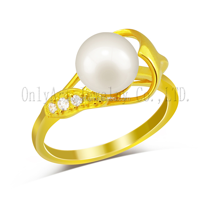 Design Originals Pearl, Design Originals Pearl Suppliers and ...